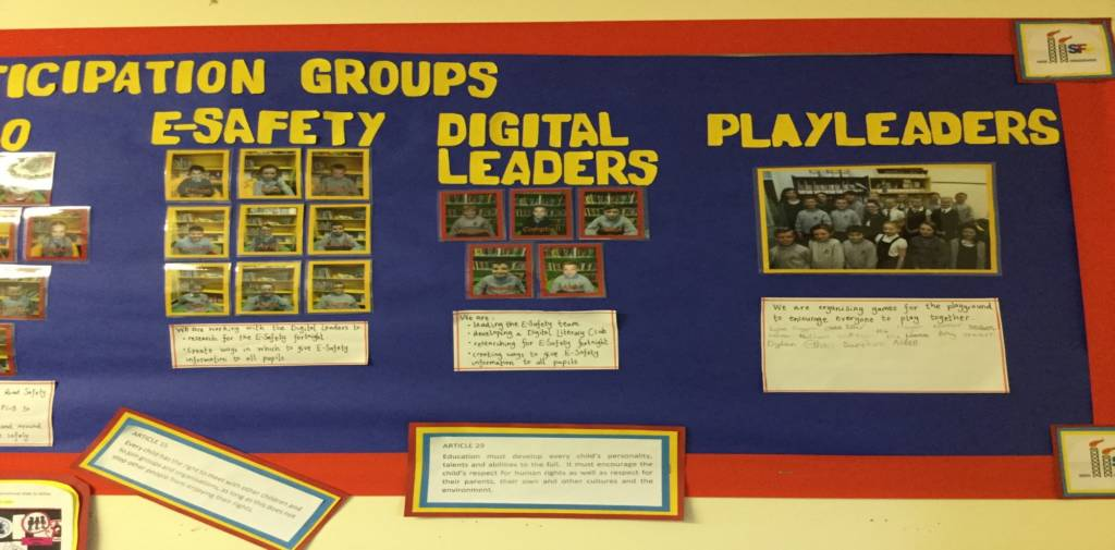 esafety group
